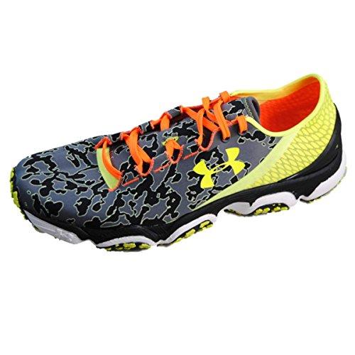 6996883ec9c78 under armour speedform xc trail running shoes