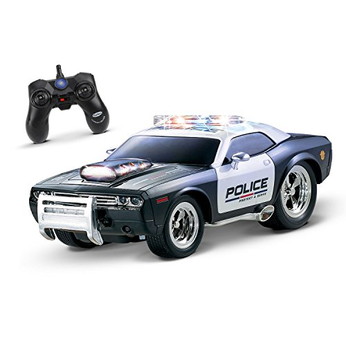 KidiRace Remote Control Rechargeable Durable product image
