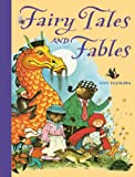 Fairy Tales and Fables, , 1402756984