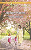 Mommy Wanted (Claremont, Alabama Book 8)