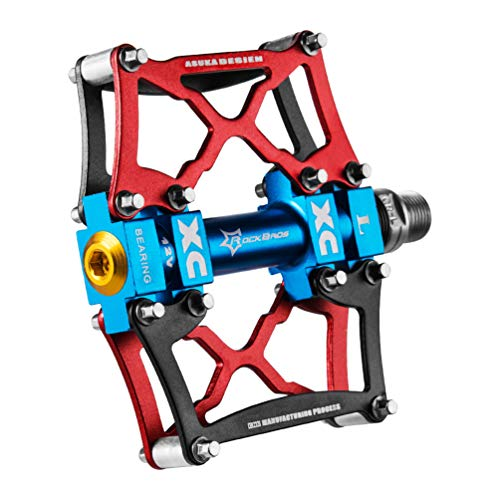 Buy fixie pedals