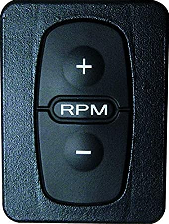 New Mercury Mercruiser Quicksilver Oem Part # 87-8M0083439 Troll Contrl Kit