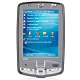 HP iPAQ hx2795 Pocket PC