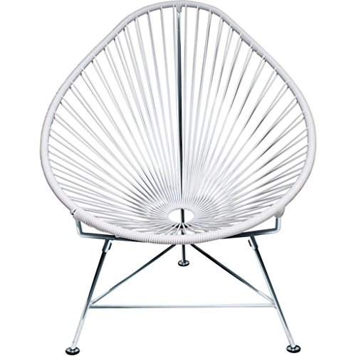Innit Baby Acapulco Chair (Acapulco Furniture)