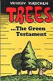 Trees, Ya'akov Kirschen, 0964125218