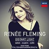 Music - Renee Fleming: Distant Light