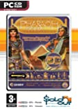 Sold-Out Software PHARAOHGOLD Pharaoh Gold