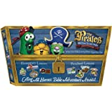 The Pirates Who Don't Do Anything-A VeggieTales Movie: VBS Superkit