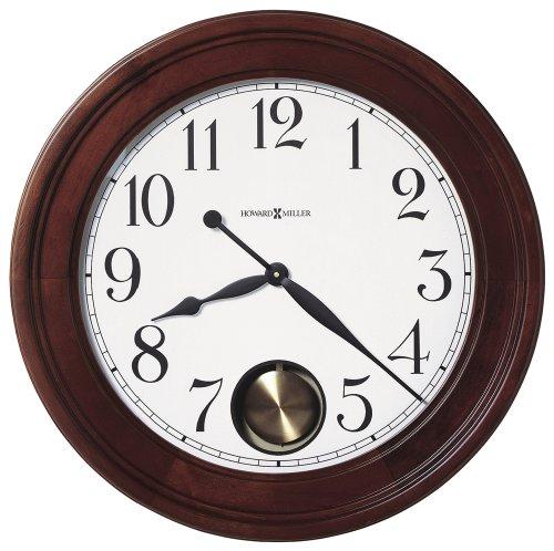 Howard Miller – Griffith Wall Clock