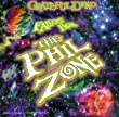 Fallout From Phil Zone