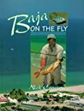 Search : Baja on the Fly