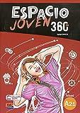 capa de Espacio Joven 360 A2.1 Podrecznik