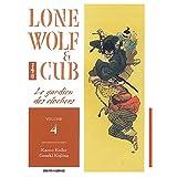 LONE WOLF & CUB T04 : LE GARDIEN DES CLOCHERS