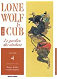 Lone Wolf et Cub - Tome 4