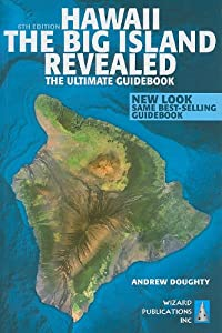 Hawai'i, the Big Island travel guidebook – Lonely Planet ...