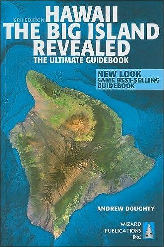 BIG ISLAND REVEALED PDF