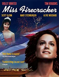 NEW Miss Firecracker (DVD)