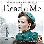 Dead to Me | Lesley Pearse