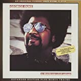 Duke, George A Brazilian Love Affair (Expandes Edit.) Other Modern Jazz