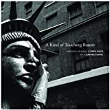 A Kind of Touching Beauty, Jean-Paul Sartre and Pedro Meyer, 0857420070