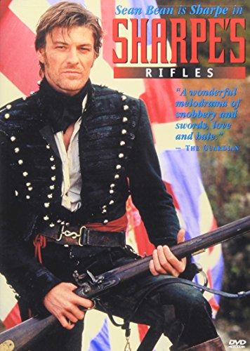 sharpes-rifles