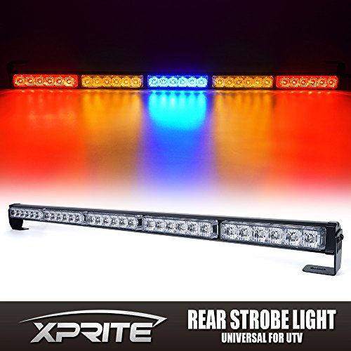 xprite-rz-series-rybyr-30-offroad-rear-chase-led-strobe-light-bar-w-brake-for-utv-atv-side-by-sides-