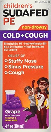 childrens-sudafed-pe-cold-cough-non-drowsy-liquid-grape-4-oz