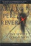 The Seville Communion