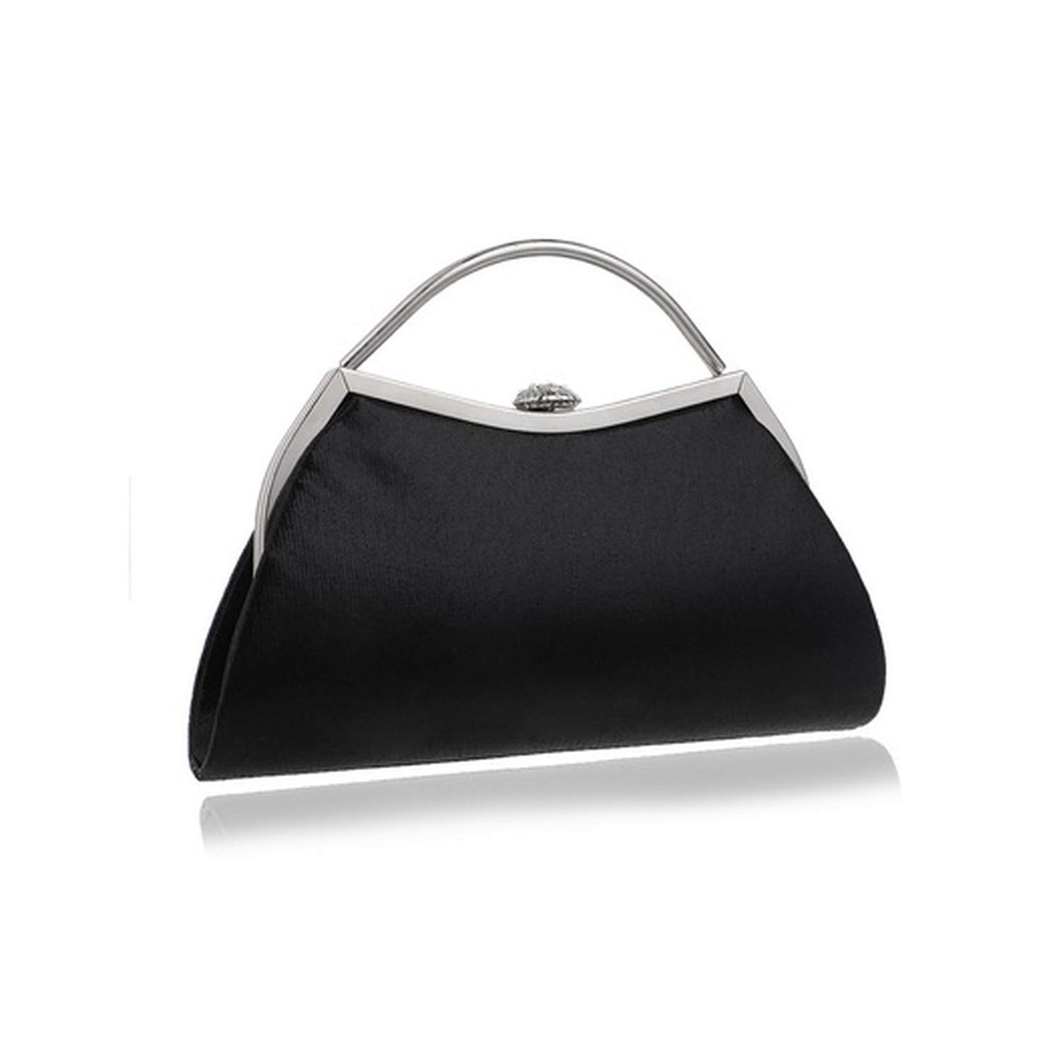 Evening Bags Shell Shaped...