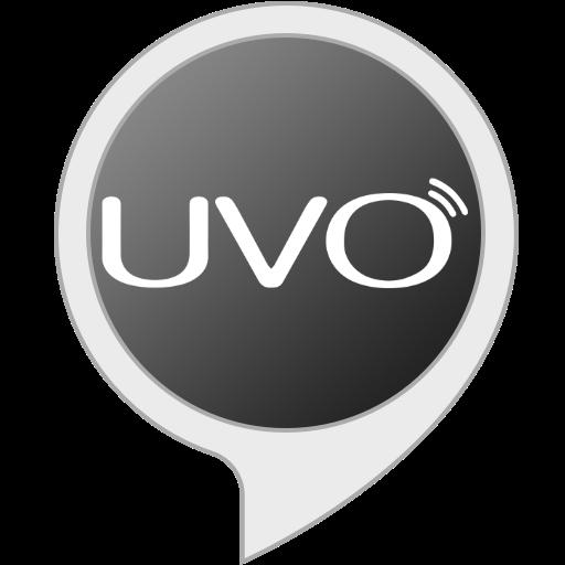 Amazon com: UVO: Alexa Skills