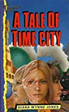 A Tale of Time City (Teens)