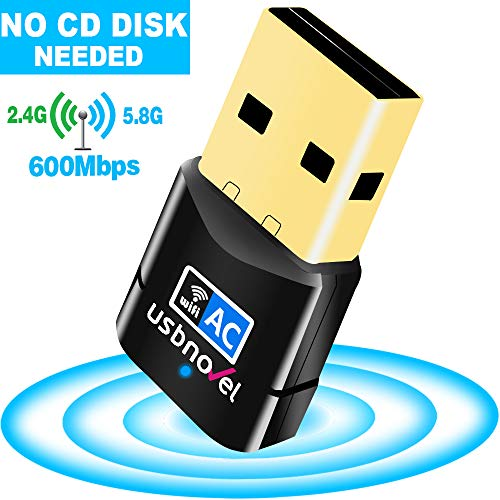 Bestselling USB Network Adapters
