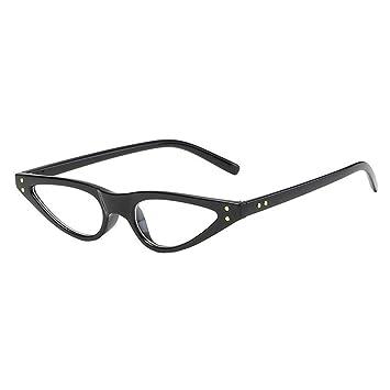 dd98ce45e7 Bestoppen Women s Sunglasses