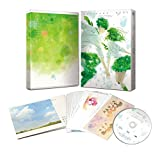 Animation - Blue Spring Ride (Ao-Haru-Ride) Vol.6 [Japan LTD DVD] TDV-24566D