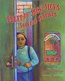 Soledad Sigh-Sighs / Soledad suspiros