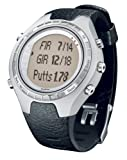 Suunto G6 Pro Wrist-Top Personal Golf Computer Watch