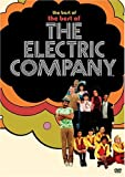 The Best of the Best of Electric Company Image