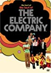 The Best of the Best of Electric Comp...