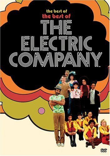 The Best Of The Best Of Electric Company by Amazon