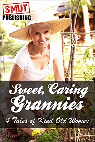 Think, www granny milk sex something is