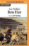 img - for Ben Hur book / textbook / text book