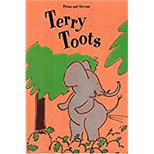 Terry Toots
