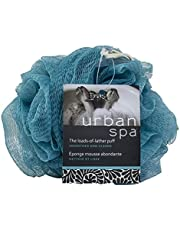 Urban Spa The Loads-Of-Lather puff, 1 Count