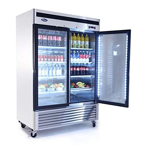 atosa refrigerator - 5