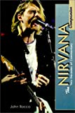 img - for The Nirvana Companion: Two Decades of Commentary (Classic Rock Album Series) book / textbook / text book