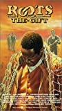 VHS : Roots: The Gift [VHS]