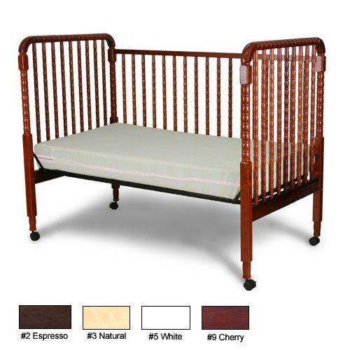 Jenny Lind Crib Defaultname Carousel Crib Grey Baby
