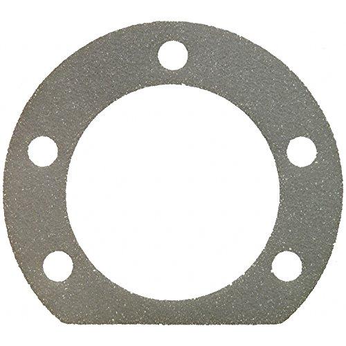 Fel-Pro 13800 Axle Flange Gasket