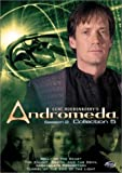 Andromeda Season 2 Collection 5