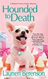 Hounded To Death (A Melanie Travis Mystery)